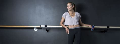 American Home Design Gallery by Lolo Jones Official Website Us Olympian World
