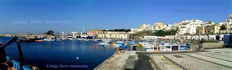 capitaneria di porto torre annunziata foto e cartoline antiche e nuove di torre annunziata e d