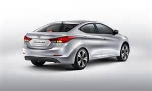 Hyundai Corporate Hyundai Langdong 02 Hyundai Motor Company