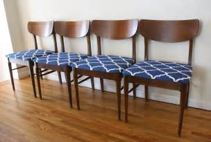 Best Modern Dining Chairs Dining Room Modern Dining Chairs Mid Century Dining Chairs
