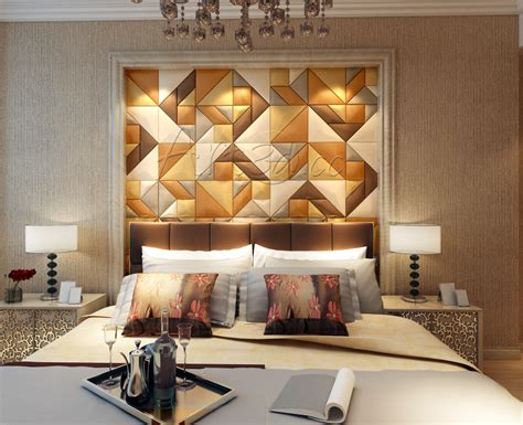 interior wall cladding ideas living room wall panels