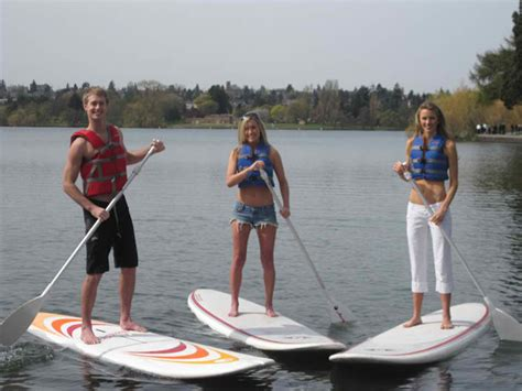 boat timeshare seattle utah standup paddleboard rentals sup hard and inflatable
