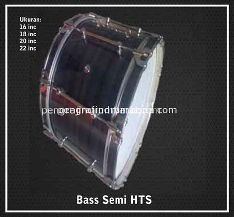 penyedia aksesories drumband marching band lengkap harga marching band sd pengrajin drumband jual drumband