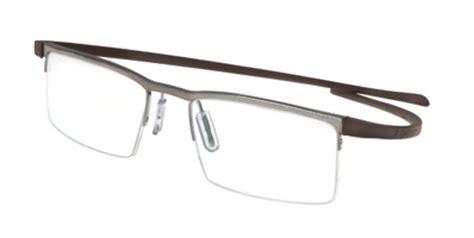 tag heuer reflex 3302 eyeglasses tag heuer authorized