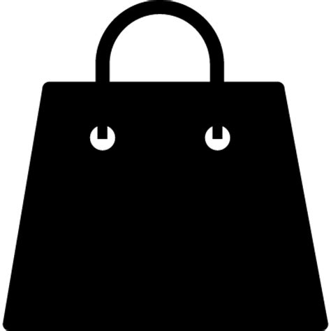 Co F58285 File Bag Signblack shopping bag black silhouette free vectors logos icons and photos downloads