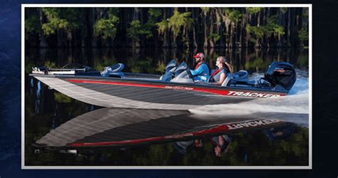 Bass Boat Sweepstakes 2017 - bass pro shops monster fish sweepstakes 2017 basspro com monsterfish