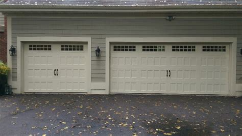 16x7 Garage Door Garage Door Prices Home Depot Garage 9x7 Garage Door Sale