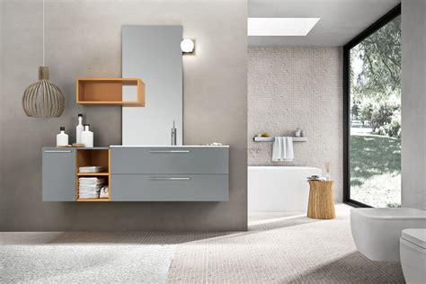 arredamento bagno design arredamenti milani mobili bagno sospesi mobili bagno