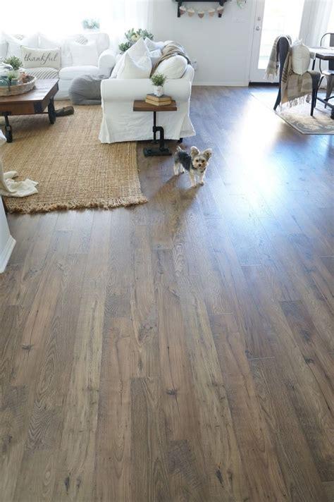 Mohawk Laminate Flooring Formaldehyde