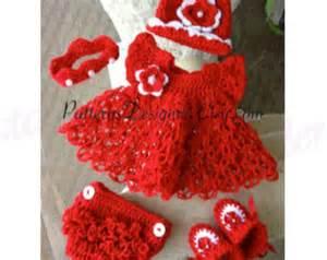 Christmas Dress Patterns For Babies » Ideas Home Design