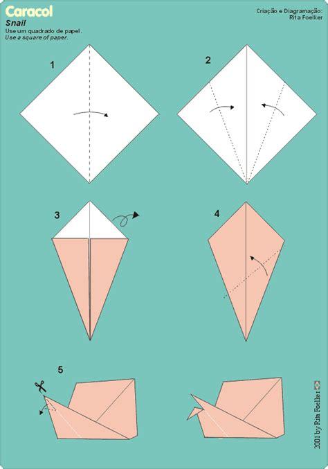 Origami E - quot atendimento educacional especializado quot origami e