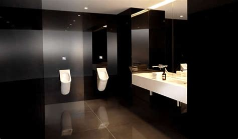 commercial bathroom design ideas home decoration live