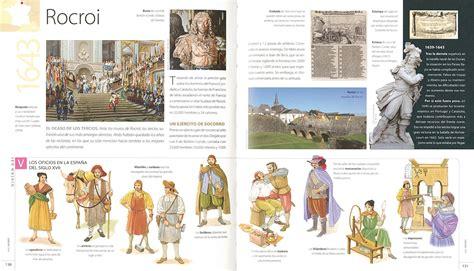 atlas ilustrado de ifni libros para adultos venta de libros susaeta ediciones
