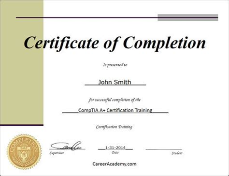 certificate of practical completion template forms4construction fastrack certificate of
