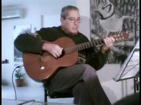 porque te vas for acoustic guitar