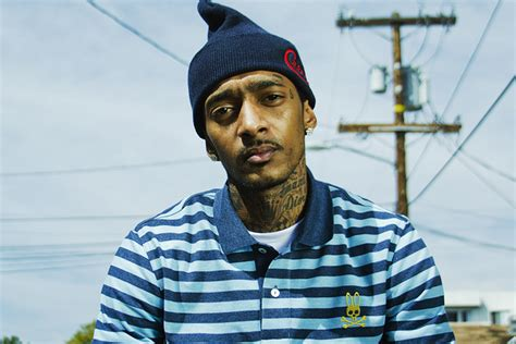 nipsey hussle young pics for gt nipsey hussle brother sam