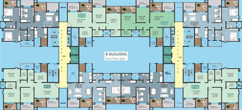 Looksee Wellington by Classic Colonial Floor Plans Hamptons Real