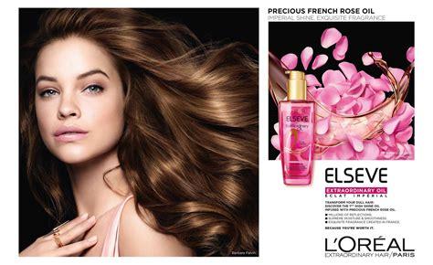 Harga L Oreal Extraordinary loreal extraordinary pink 100ml daftar harga