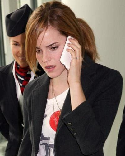 emma watson address emma watson phone number and whatsapp celebrities news