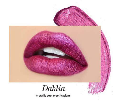 Best 25  Lipstick Colors ideas only on Pinterest   Lipstik