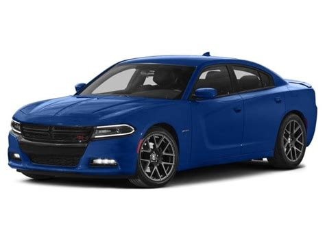 2015 charger colors autos post