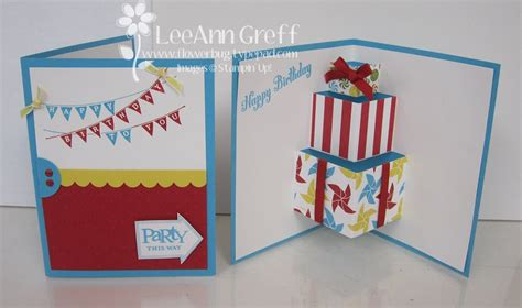 pattern pop up card birthday birthday present pop up card by flowerbugnd1 at