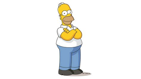 K Simpsons by The Simpsons To Feature Live Segment With Homer In May