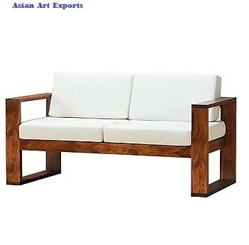 wood arm sofa wood arm sofa seater sofa with wooden arm thesofa