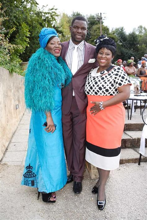 picture of mohvango who shot thandaza in muvhango newhairstylesformen2014 com