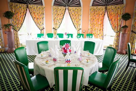 grand hotel mackinac island s historic halloween holiday