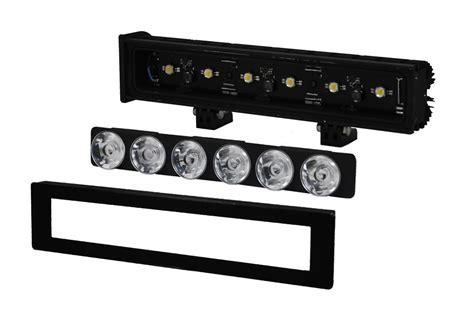 Vision Led Light Bar Vision X Led Light Bar Vision X Reflex Led Light Bar