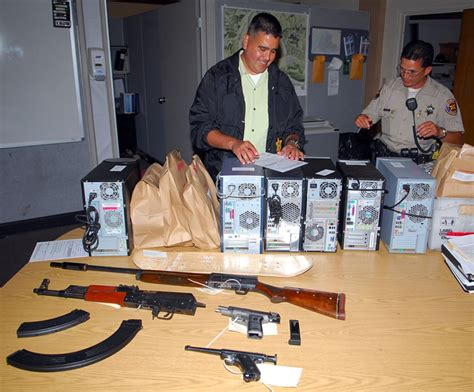 Ventura County Sheriff Warrant Search Tagging Crew Arrested The Fillmore Gazette