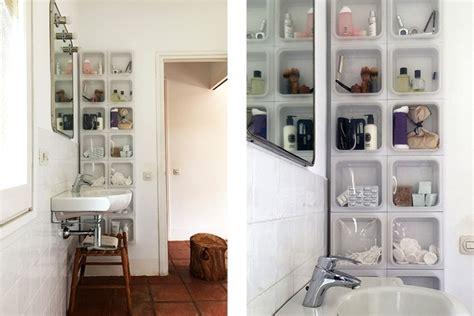 bathroom organizer manual thinking boxmanualthinking box