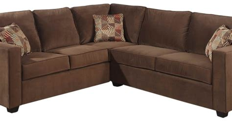 buy sectional sofa online sectional sofas fabric sectional sofas