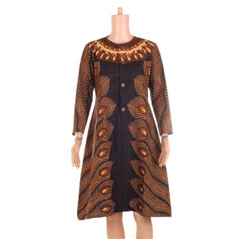 Reseller Baju Daerah Jawa Timur jual beli batik wanita di indonesia agen distributor supplier harga murah dan terlengkap di