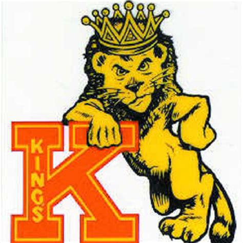 king s king s monarchs basketball wiki fandom powered by wikia