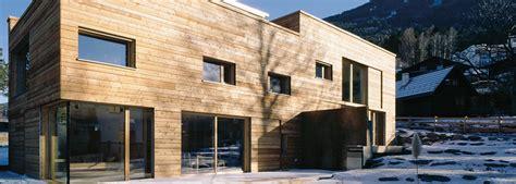 Das Massivholzhaus Erfahrungen by Zimmerei Josef Fischer In Ortenburg Holzbau Dachst 252 Hle