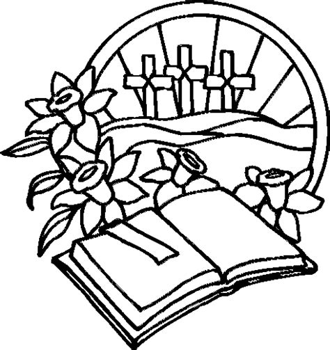 name christian coloring pages image gallery name christian coloring pages