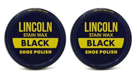 Pack Kiwi Paste Black 45 Ml shoe deals on 1001 blocks
