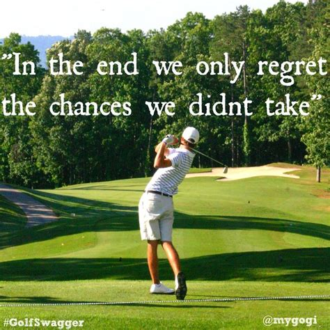 golf swing quotes 17 best golf quotes on pinterest golf golf sayings and