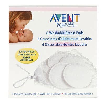 Avent Washable Breast Pads faira shop avent washable breast pad
