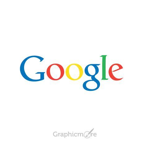 google design graphics google logo design graphicmore download free graphics