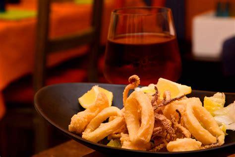 cucina tipica salentina ristorante a lecce boccon divino cucina tipica salentina