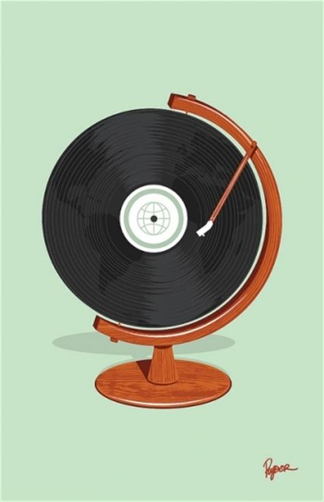 Which Instruments Sound Better On Vinyl - 89 best images about vinyl record on