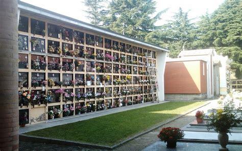 ufficio tributi fiumicino ordinanza chiusura cimitero anguillara veneta capoluogo