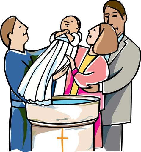 catholic clipart catholic priest clip 183 catholic baptism 1st