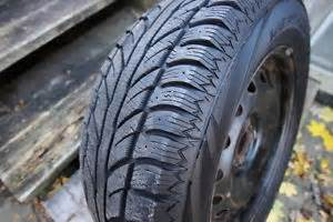Tires And Rims Brantford 18 Inch Tires Buy Or Sell Used Or New Car Parts Tires