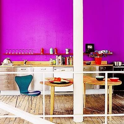 bright kitchen colors 57 bright and colorful kitchen design ideas digsdigs