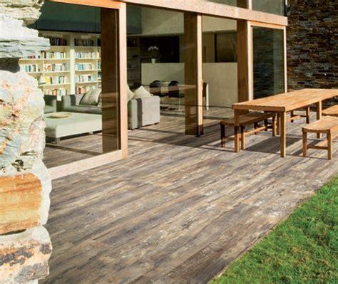 stonepeak ceramics crate flooring series offers