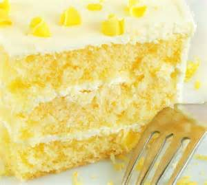 Lemon cake recipe moms who think